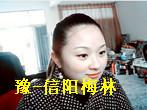 豫-信阳梅林