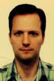 Artem Solovyev